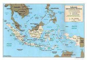 indonesia_adm_98