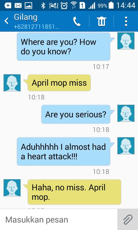 Screenshot_2016-04-23-14-44-52